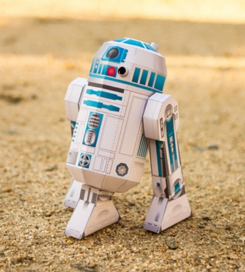 Star_Wars-Party-Paper_toy-R2D2-DIY-Birthday-Anniversaire-Kids