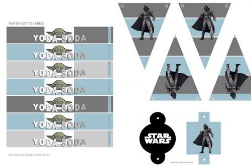 Star_wars-free_printable-banniere-DIY-Decoration