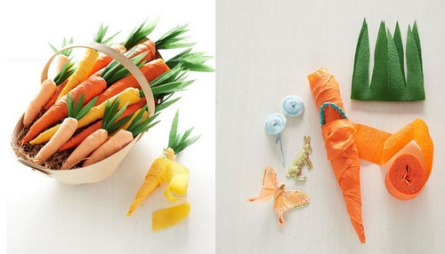 Surprise-Gift-Paen-Ostern-Easter-Carrots-Crepe_Paper-Craft-Pâques-DIY