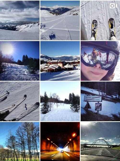 Valmorel-Snow-Ski-Mountain-1
