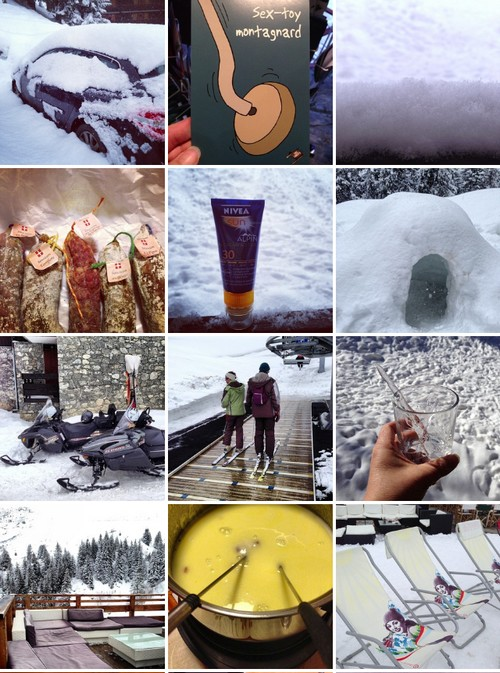 Valmorel-Snow-Ski-Mountain-Club_Med-2