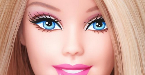 barbie-virtual_dressing-Galerie_Lafayette-Paques