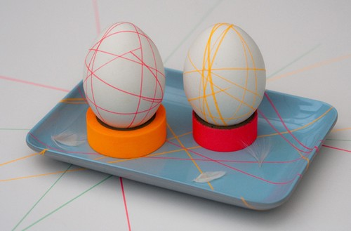 diy-mt-egg-Oeuf-Masking_tape-Paques-Easter-Ostern-Pascua-Pasen