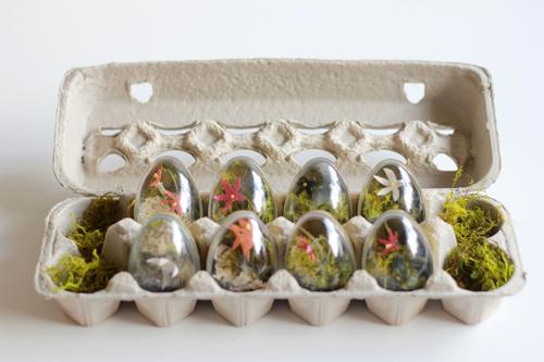 egg-carton-easter-egg-terrarium-DIY-Ostern-Paques-Pascua