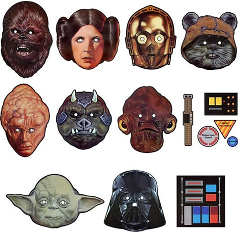 free-printable-masks-star-wars-2