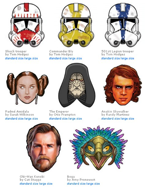 free-printable-masks-star-wars