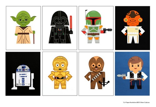 star_wars-cut_paper_by_goobeetsa-Party-Kids-Birthday