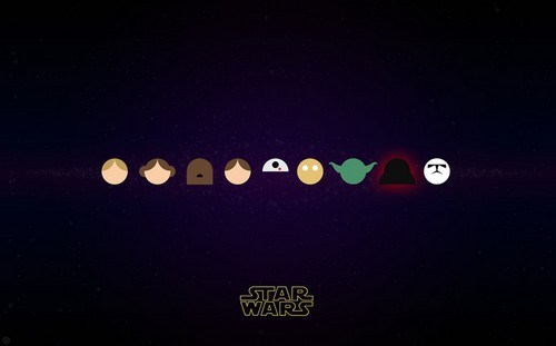 star_wars_character_faces_vector_by_neightron-d4p3f8l-Jedi-Birthday-1