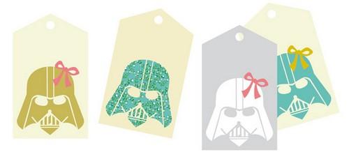 tags-star-wars-printable-etiquettes-Dark_vador-Liberty-imprimable-Cadeau-anniversaire