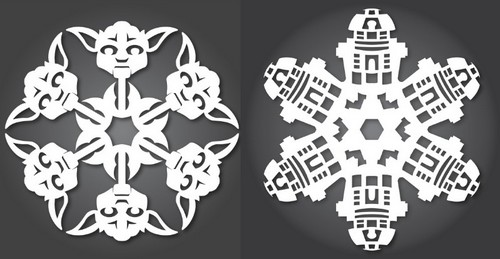 yoda-R2D2-snow_flakes-star_wars-30-printable-free
