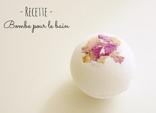 DIY-Bombe_Bain-effervescente-Fizzy-Bath_bomb-Lush