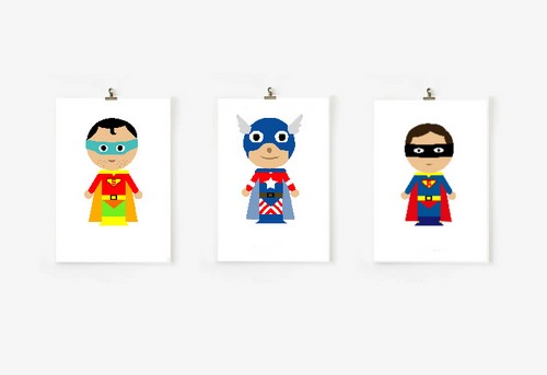 DIY-Cards-Cartes-Superhero-Dads-Fathersday-Fête_des_peres
