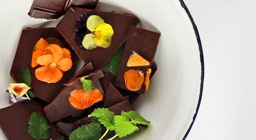 DIY-Chocolat-Home_made-Vegan-Flowers