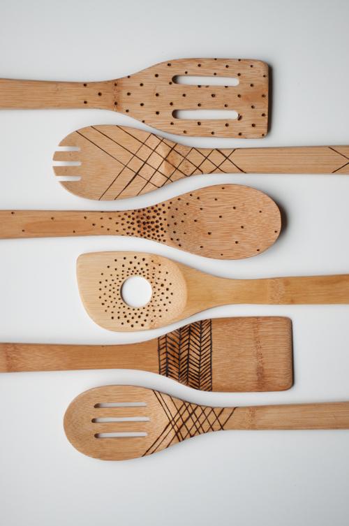 DIY-Etched-Spoons-Cuillere_en_bois-Mothersday-Fete_des_meres