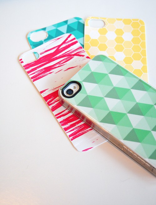 DIY-Graphic-iphone_case-Fathers_day-Fete_des_peres