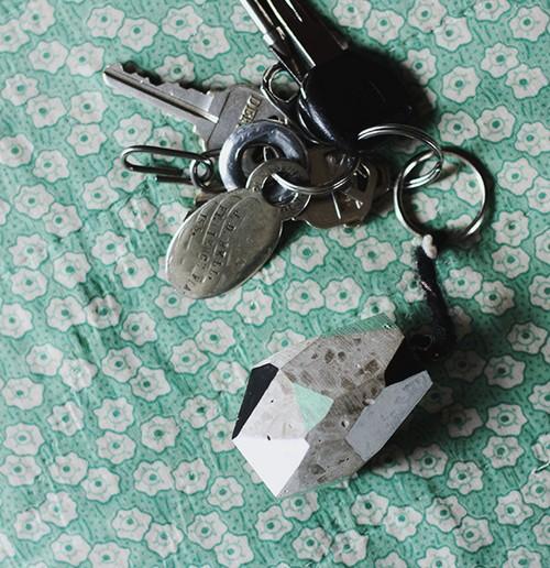 DIY-Key_chain-Cement-Porte_cles_ciment-Fete_des_meres-Mothersday-Graphic