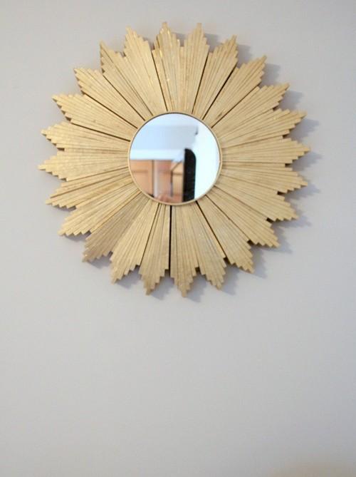 DIY-Miroir-Soleil-vintage-bois-wood