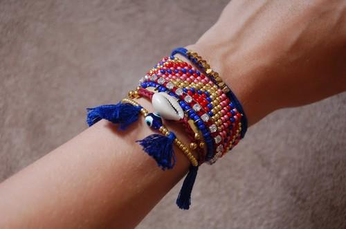 DIY-bracelet-a_la_maniere_Hipanema,