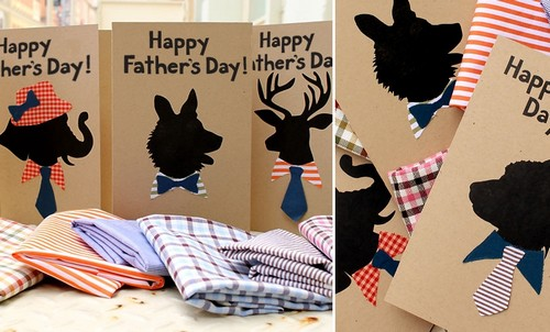 DIY-carte-cards-fathers_day-fete_des_peres