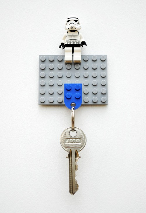 DIY-lego-key-holder-Porte_cle-Star_wars-Fathers_day-Fete_des_peres