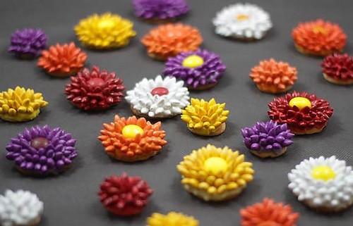 DIY-mum-cookies-flowers