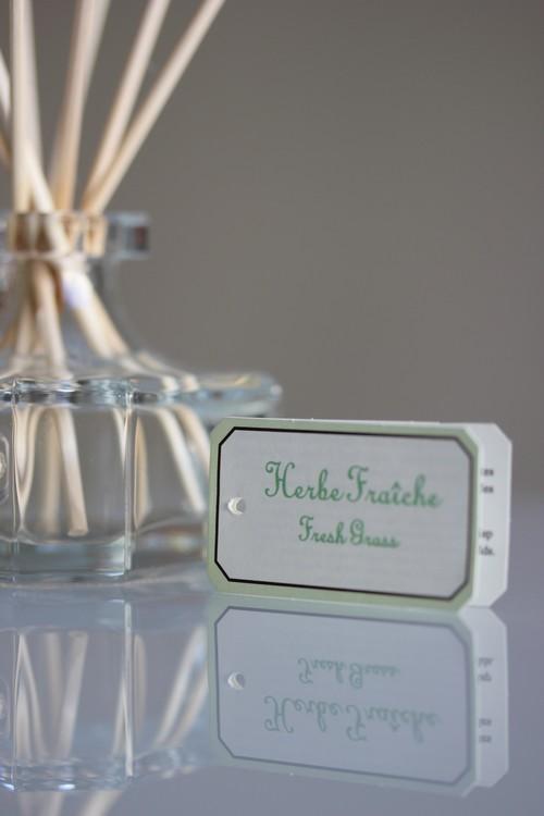 Durance-bouquet_parfume-Scented_bouquet-HomeHerbe_fraiche-Fresh_Grass-Perfume-details-7