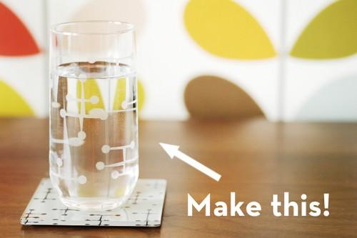DIY-Eames_inspiration-glass-verre-design-DIY