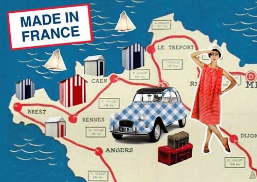 Made_in_France-Pierre_feuille_ciseaux-Nouvelles_images