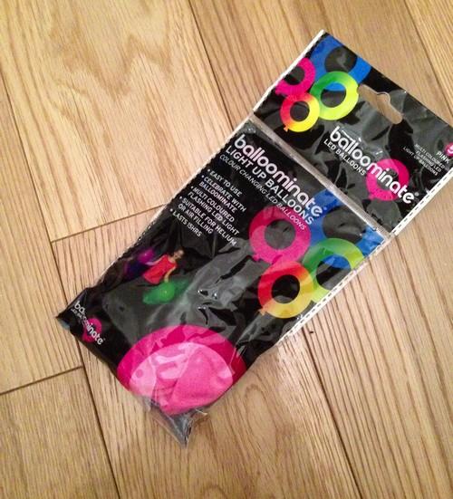 Ballons_lumineux-Ballons-LED-balloominate-Light_up_balloons-2