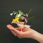 DIY 20 idées créatives pour la fête des mères / 20 creative Mother's Day gifts ideas