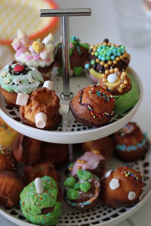 cake-pop-atelier-customcake-birthday-10years-sweet_table-decoration-4