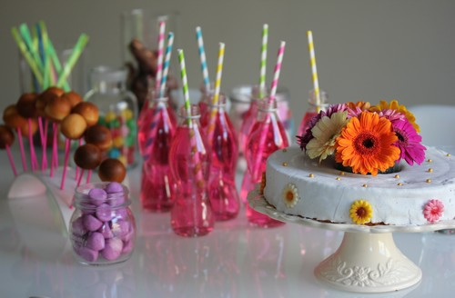 cake-sugar_paste-pate_a_sucre-birthday-10years-sweet_table-decoration-2