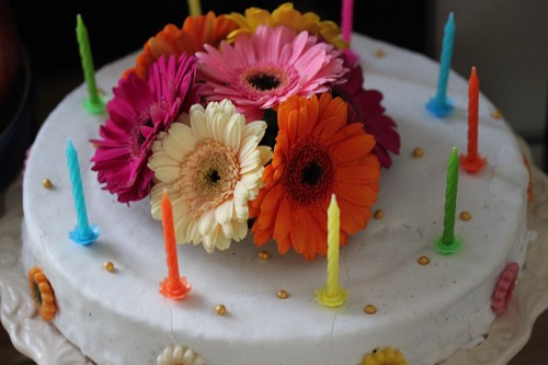 cake-sugar_paste-pate_a_sucre-birthday-10years-sweet_table-decoration-candle-2