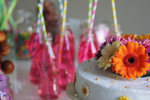cakesugar_paste-pate_a_sucre-birthday-10years-sweet_table-decoration-flowers