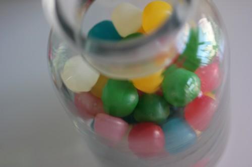 candy_bar-dragibus-Haribo-birthday-10years-sweet_table-decoration