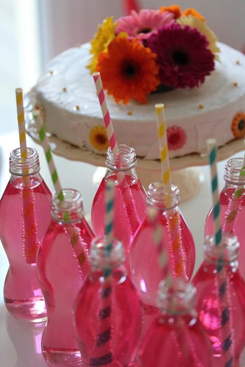 lemonade-birthday-10years-sweet_table-decoration