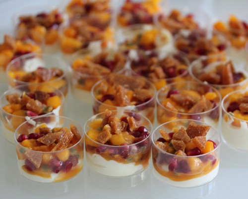verrine-chocolat_blanc-fruits_exotiques-birthday-party-10years-sweet_table-decoration-2