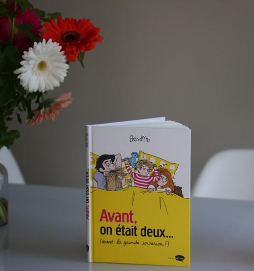 AstridM-Illustratrice-Avant_on_etait_deux-livre-Marabout