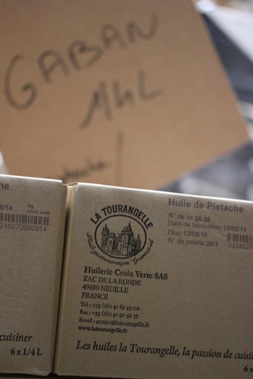 Huilerie-Croix_verte-France-La_Tourangelle-Factory-Carton-conditionnement