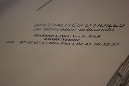 Huilerie-Croix_verte-France-La_Tourangelle-Factory-Carton