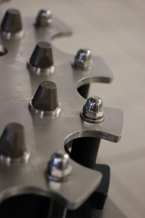 Huilerie-Croix_verte-France-La_Tourangelle-Factory-Chaine_de_production-machine-1