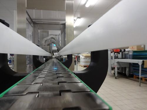 Huilerie-Croix_verte-France-La_Tourangelle-Factory-Chaine_de_production