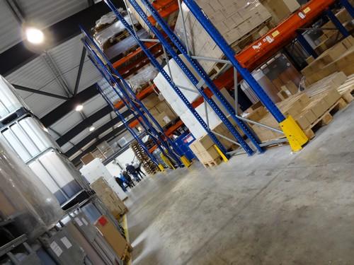 Huilerie-Croix_verte-France-La_Tourangelle-Factory