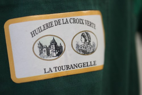 Huilerie-Croix_verte-France-La_Tourangelle-Factory1