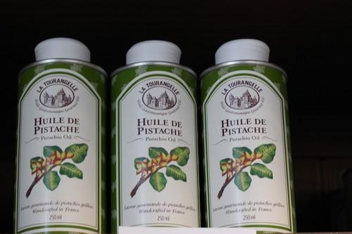 Huilerie-Croix_verte-France-La_Tourangelle-Huile-pistache