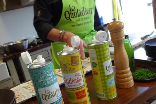 Huilerie-Croix_verte-La_Tourangelle-Factory-Cooking-La_Quotidienne_Oil-Huile-2
