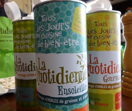 Huilerie-Croix_verte-La_Tourangelle-Factory-Cooking-La_Quotidienne_Oil-Huile-3