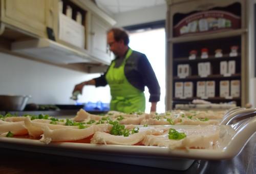 Huilerie-Croix_verte-La_Tourangelle-Factory-Cooking-La_Quotidienne_Oil-Huile-4