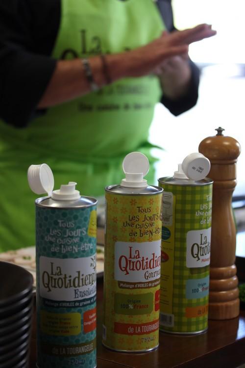 Huilerie-Croix_verte-La_Tourangelle-Factory-Cooking-La_Quotidienne_Oil-Huile-45