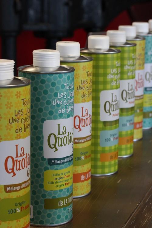 Huilerie-Croix_verte-La_Tourangelle-Factory-Cooking-La_Quotidienne_Oil-Huile-8